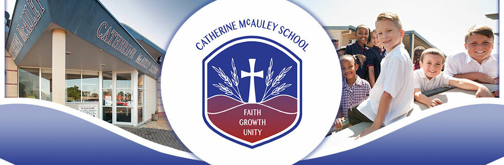 Catherine McAuley School